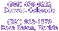 Phone_Numbers_FL_CO