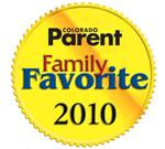 CO_Parent_Family_Favorite_2010.jpg