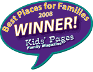 Kids_Pages_Colorado_Best_Places_2008_Award_Winner_Animated.gif